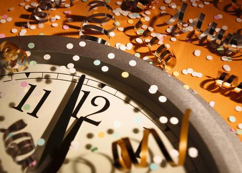 happy-new-years